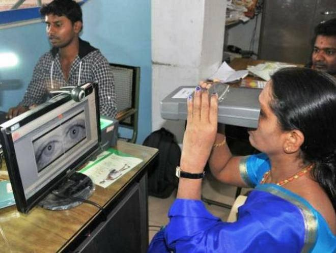 UIDAI to soon select adjudicating officer for inquiry in contravention cases- India TV Paisa
