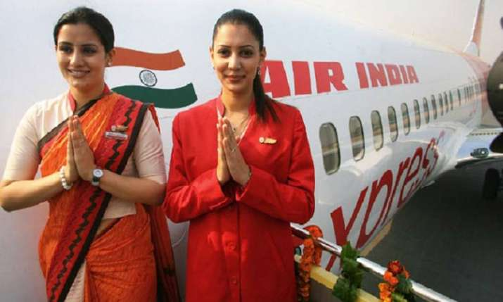 October Deadline Likely For Air India Disinvestment- India TV Paisa