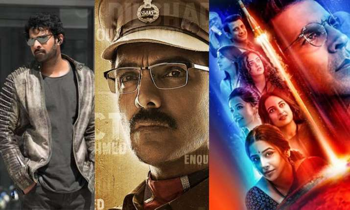 Big Battle at Box Office- India TV