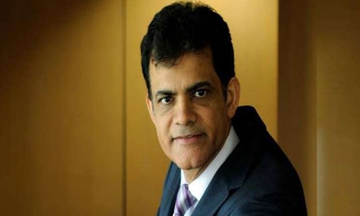 Anuj Puri launches new housing brokerage firm Trespect- India TV Paisa