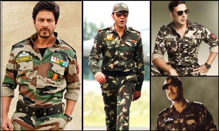 Kargil Vijay Diwas 20th Anniversary- India TV