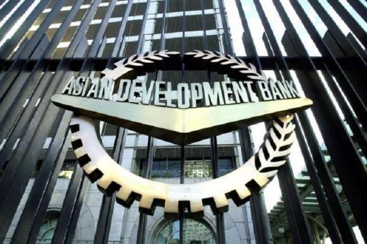 ADB cuts India's GDP growth forecast to 7 pc for FY20- India TV Paisa