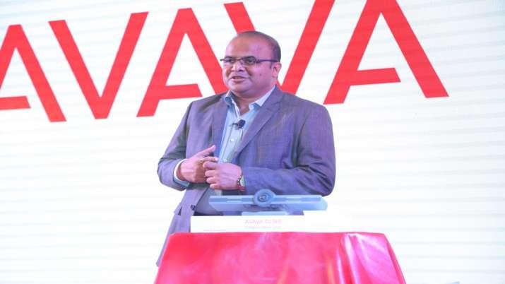 Avaya ushers in next phase of powerful video collaboration- India TV Paisa