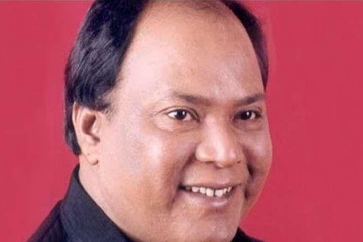 मोहम्मद अजीज- India TV