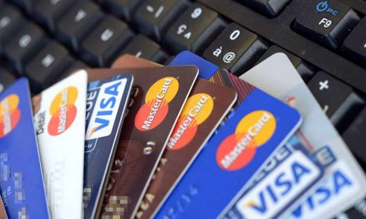Number of bank fraud declines- India TV Paisa