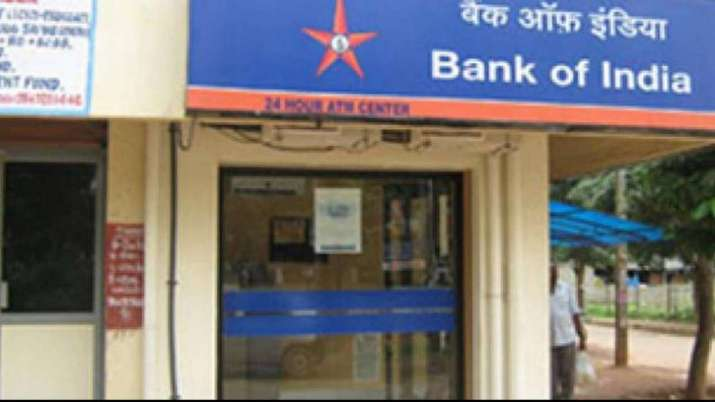 Bank of India net jumps two-fold to Rs 243 cr in Q1; net NPAs down at 6 pc- India TV Paisa