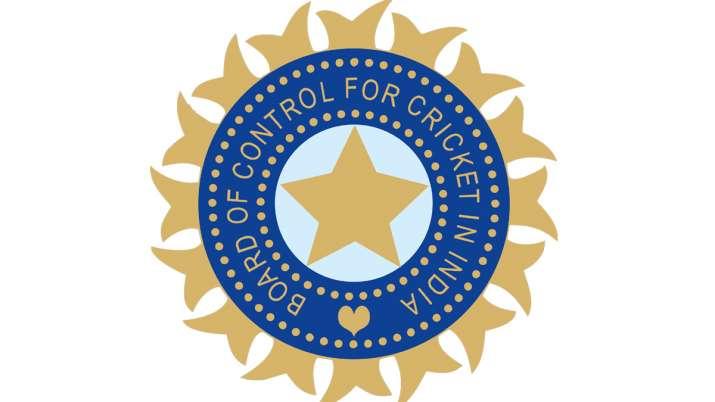 बीसीसीआई और मंत्रालय के 'शीतयुद्ध' से दक्षिण अफ्रीका ए का भारत दौरा खटाई में- India TV