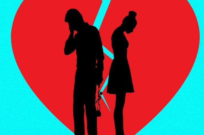 know why loving to much your partner kill relation revealed in research- India TV
