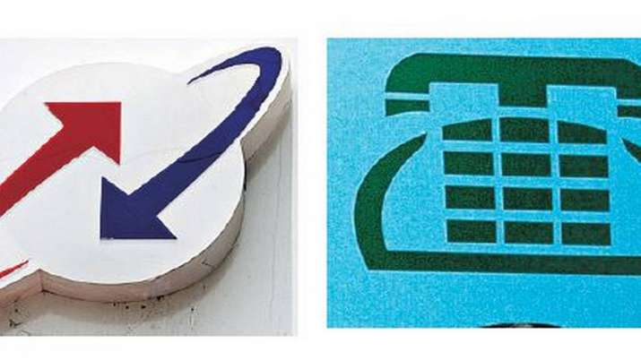 DoT working on proposal for MTNL, BSNL merger; final call by Cabinet- India TV Paisa