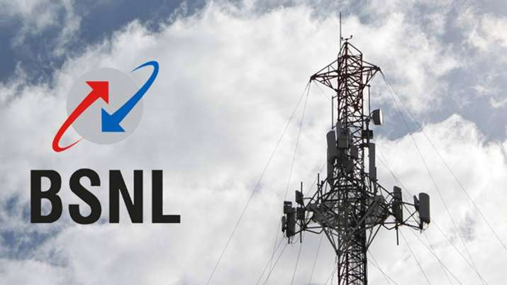 BSNL loses Arunachal, Assam mobile network tender as DoT to invite fresh bids- India TV Paisa