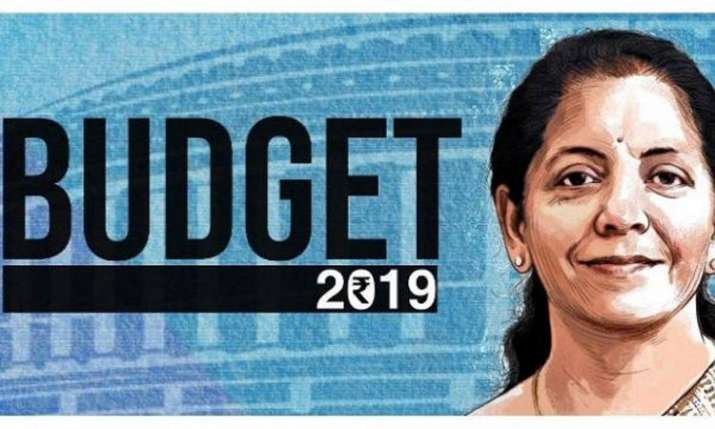 union budget 2019 a beginning to make india a 5 trillion dollar economy, says Rajeev singh- India TV Paisa