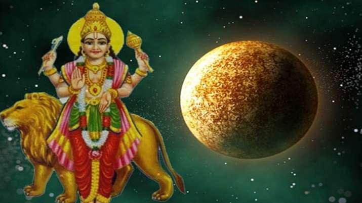Revati nakshatra on 24 july do these mercury related astrological measure- India TV