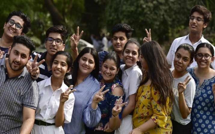 cbse 12th compartment result 2019- India TV