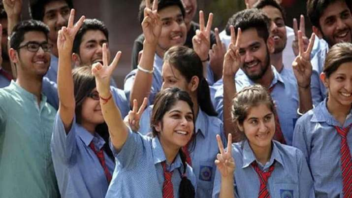 TS INTER SUPPLIMENTRY 1ST YEAR RESULT 2019- India TV
