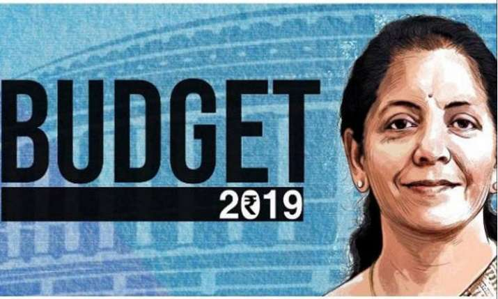 Know what comescheaper and what is expensive in Budget 2019- India TV Paisa