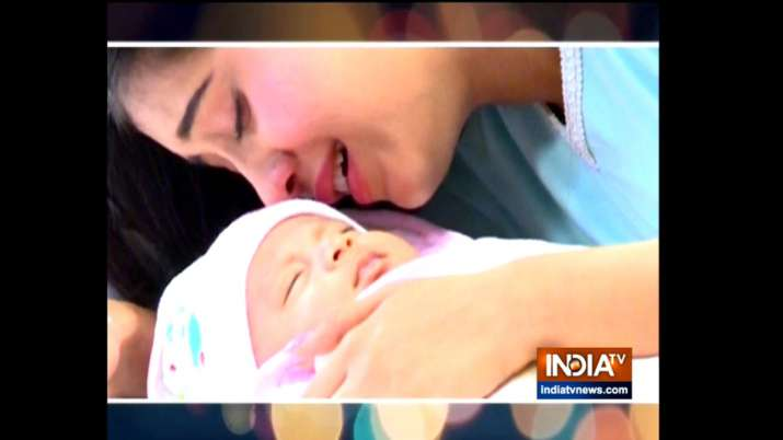 ये रिश्ता क्या...- India TV