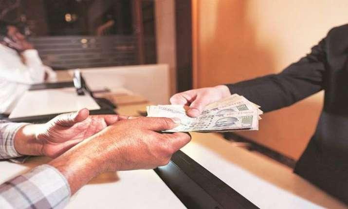 chitfund scam- India TV Paisa