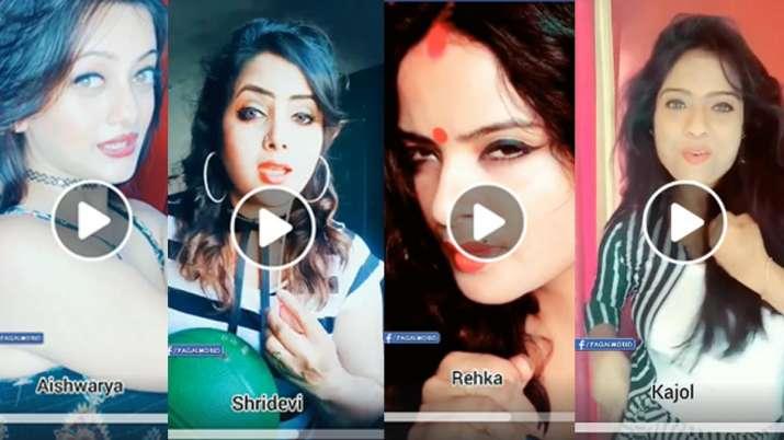 Duplicate - India TV