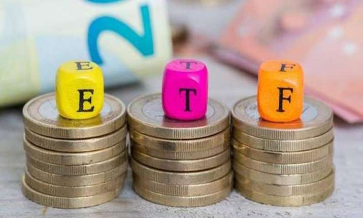 Govt to launch 6th tranche of CPSE ETF on July 18, to raise up to Rs 10,000 cr- India TV Paisa