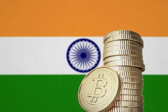 cryptocurrency in india- India TV Paisa