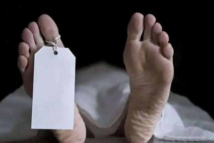 Man declared dead by hospital, 'wakes up' just before burial- India TV