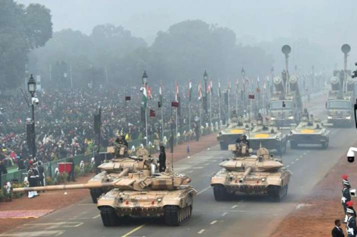 इस बार का रक्षा बजट हो सकता है अलग, बड़े ऐलान संभव- India TV Paisa