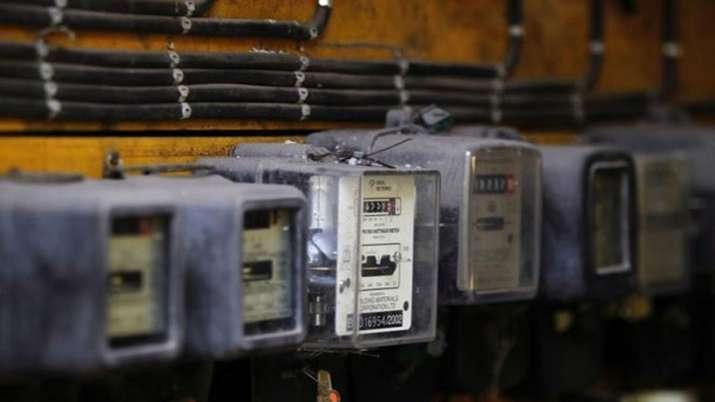 दिल्ली में बिजली के दामों में कटौती, केजरीवाल सरकार ने किया ऐलान- India TV