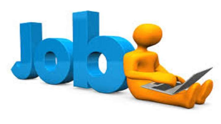 jobs for 10th pass- India TV