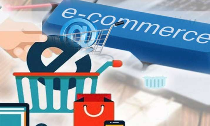 Govt to launch portal for marketing of goods by MSMEs, Khadi- India TV Paisa