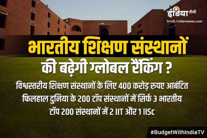 budget 2019- India TV Paisa