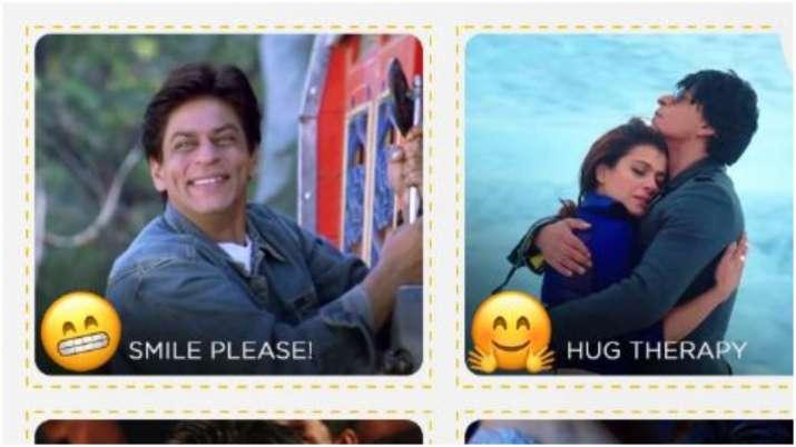 World Emoji day - India TV