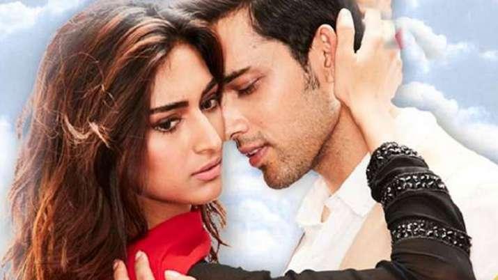 पार्थ और एरिका- India TV