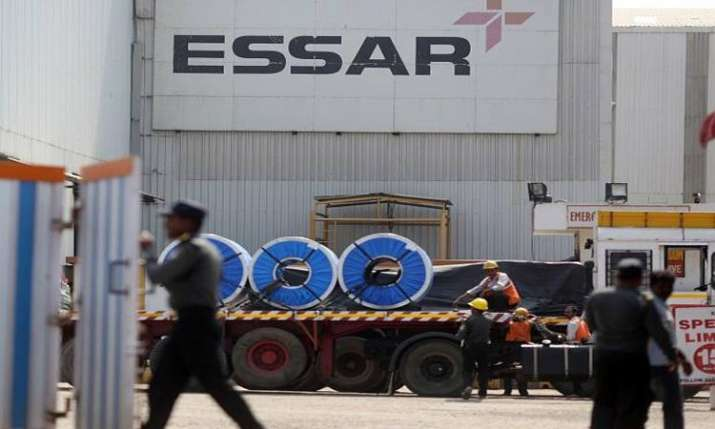 NCLAT clears ways for takeover of Essar Steel by ArcelorMittal- India TV Paisa