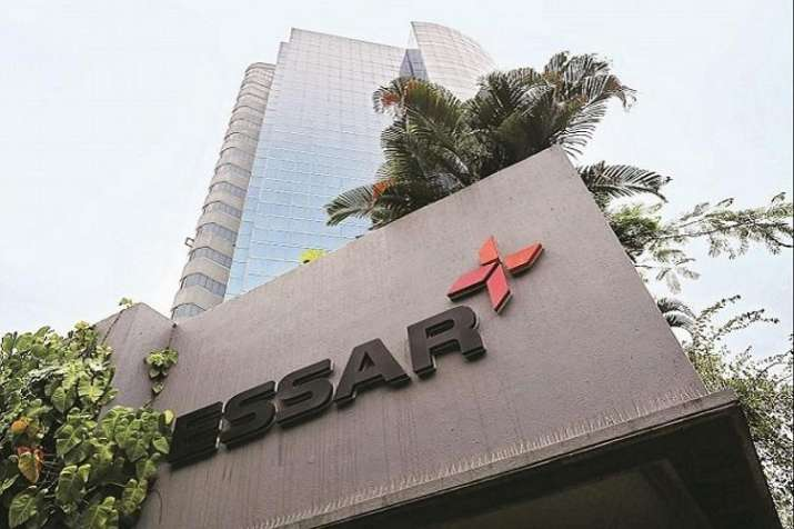 SC orders status quo on NCLAT verdict in Essar Steel insolvency case- India TV Paisa