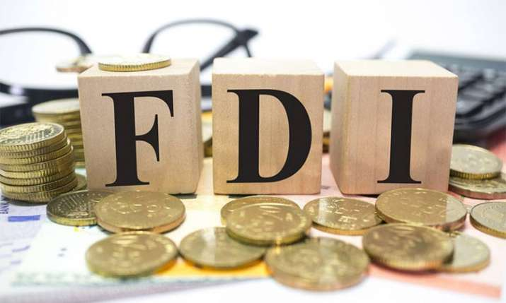 Govt proposes FDI norm relaxation in media, aviation, insurance, single brand retail- India TV Paisa