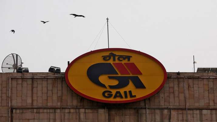 Govt mulling splitting GAIL, to sell pipeline business to strategic investor- India TV Paisa