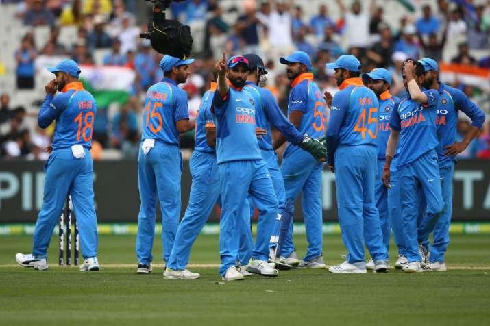 हार के बाद मैनचेस्टर में ही फंसे भारतीय खिलाड़ी, इस दिन लौटेंगे भारत- India TV