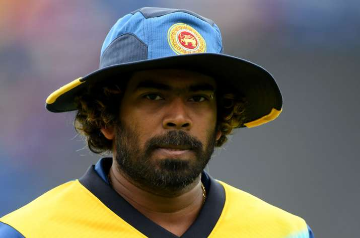 केवल वनडे क्रिकेट से संन्यास लेंगे लसिथ मलिंगा, टी20 में खेलते रहेंगे - India TV
