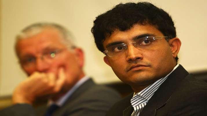टीम इंडिया में गिल और...- India TV