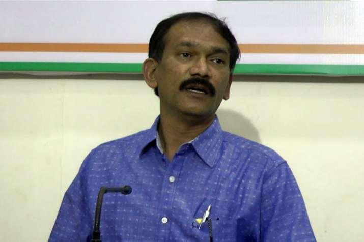 'एक देश, एक चुनाव की जगह एक देश, एक पार्टी चाहती है भाजपा'- India TV
