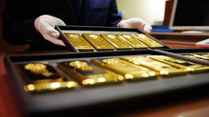 Gold, silver resume upward journey; global factors support rally- India TV Paisa