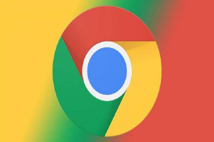 Google Chrome to get a video Play and Pause button on the toolbar- India TV Paisa