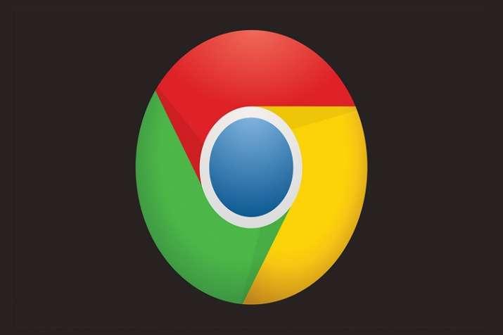 google upgrade google chrome browser- India TV Paisa