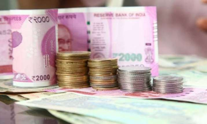 GST kitty dips in June to Rs 99, 939 crore- India TV Paisa