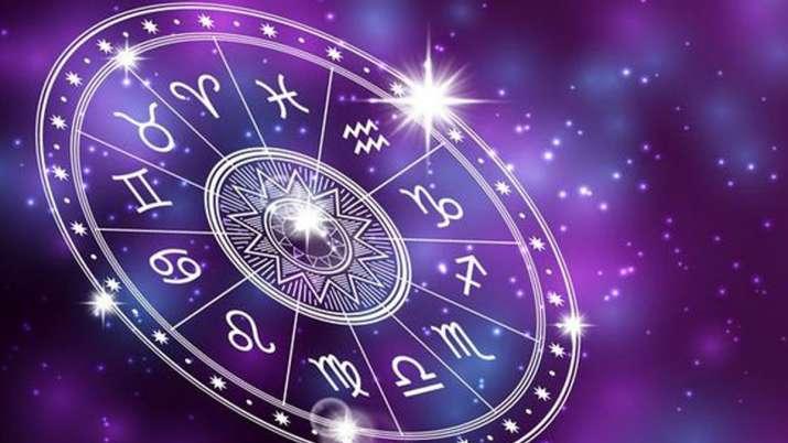 horoscope 1 august- India TV