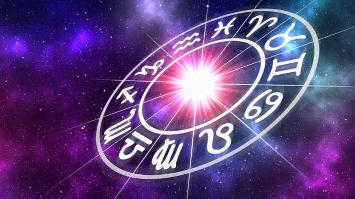 Horoscope 25 july 2019- India TV
