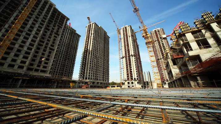Housing affordability worsened over past four years, finds RBI survey- India TV Paisa