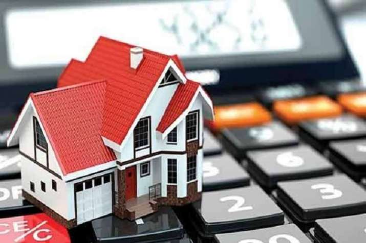 Housing sales up 6 per cent, new supply falls 11 per cent during Apr-Jun in 9 top cities- India TV Paisa