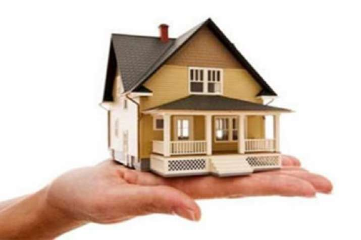 Proposed cut on circle rate, surcharge will reduce registry burden on buyers in Noida, Gr Noida- India TV Paisa
