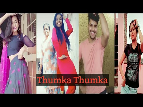thumka- India TV